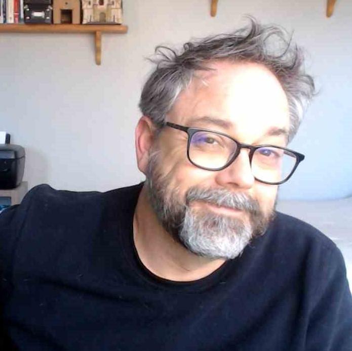 williamc's profile picture