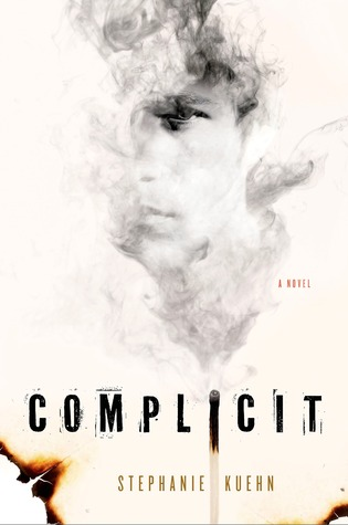 Complicit by Stephanie Kuehn
