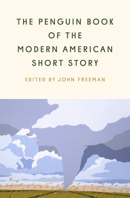 The Penguin Book of the Modern American Short Story by