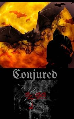 Conjured by Cycz