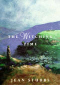 Witching Time by Jean Stubbs