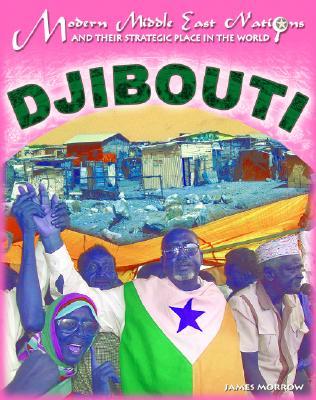 Djibouti by James Morrow