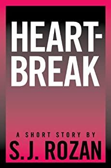 Heartbreak by S.J. Rozan