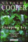 Creeping Ivy by Natasha Cooper