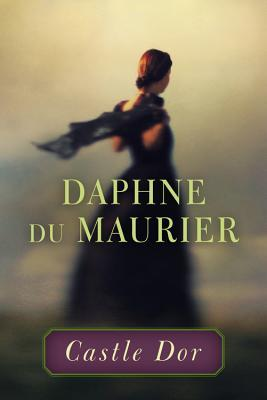 Castle Dor by Arthur Quiller-Crouch, Daphne du Maurier