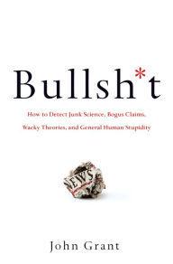 Bullsh*t by John Grant