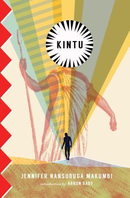 Kintu by Jennifer Nansubuga Makumbi