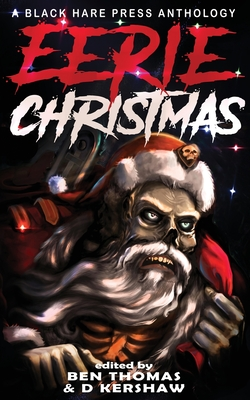 Eerie Christmas by