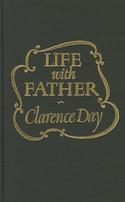 Life with Father by Day Clarence