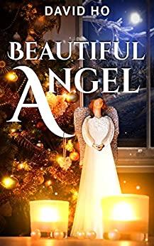 Beautiful Angel by David Ho