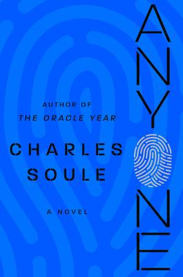 Anyone by Charles Soule