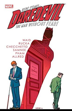 Daredevil by Mark Waid, Volume 2 by Mike Allred, Marco Checchetto, Mark Waid, Greg Rucka, Khoi Pham, Chris Samnee